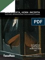 Mors certa, hora incerta - Gonzalez Gomez, Mortilla Salas.pdf