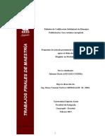 Paper_AnzulesJohanna.pdf