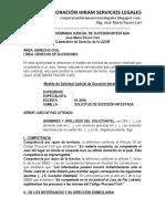 Modelo-de-demanda-judicial-de-sucesión-intestada-Legis.pe_.docx