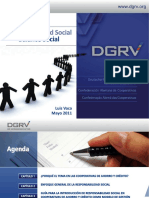 BALANCE  SOCIAL  ECUADOR.pdf