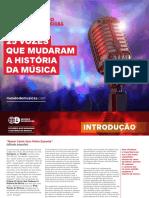 25-vozes-ebook-mundo-de-musicas.pdf