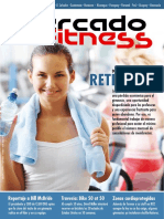 mercadofitness48.pdf