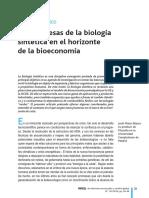 Las_promesas_de_la_biologia_sintetica_en.pdf