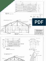 6360.pdf