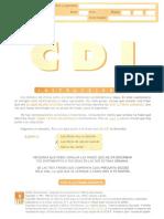 Cuadernillo del Inventario de Depresión infantil KOVACS(1).pdf