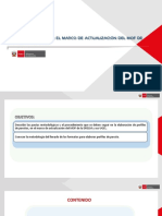 Diseño de PP - DRELM.pptx