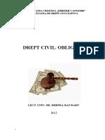 97528322-Drept-Civil-Obligatii.pdf