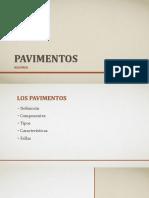 PAVIMENTOS DIAPOSITIVA.pptx