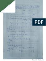 Resistencia de Materiales II-Castigliano-Trabajo Virtual-FIC-UNP.pdf