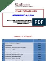 PRESENTACION SEMINARIOS (1)