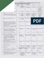 PAPER - mp-cj-2013.pdf