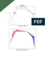 PROBLEMA-3-analisis-1.docx