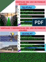 GRUPO 9-PANELES SOLARES.pptx