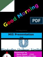 17403195 Hindustan Unilever Ltd Hul