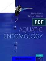 Aquatic  Entomology.pdf