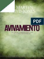 Avivamiento, 24 sermones.pdf