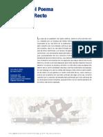 Dialnet-CasaParaElPoemaDelAnguloRecto-5229478.pdf