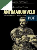 271778060-El-Antimaquiavelo copia.pdf