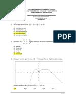 20182SMat108H30Version0Temas.pdf