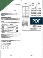 Casio Fx-4200p 26