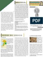 sitio de jerico.pdf