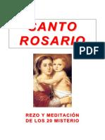 rezoymeditacion.pdf
