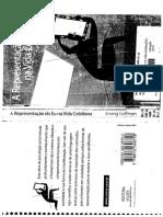 GOFFMAN, Erving. A Representacao do eu na vida cotidiana.pdf