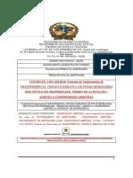 Microsoft Word - NOVA RUSSA CE  COMPROMISSO  CONTRATO 1.051.169.pdf
