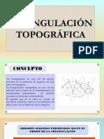 triangulacion-1