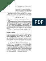 Principios de Analisis Intrumental - SKOOG HOLLER CROUCH 6ta Edición