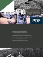 FLUENCY-MASTERS-AULA03.pdf