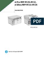 HP 130.pdf
