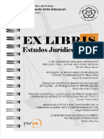 EX LIBRIS 5