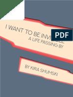 KiraShumskiDocumentationFinal.pdf