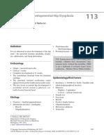 raducan2017.pdf