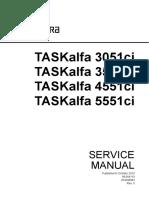 226934262-TASKalfa-3051ci-3551ci-4551ci-5551ci-SM-UK