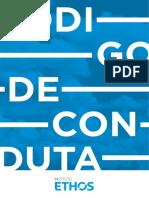 Código-de-Conduta_A4_links.pdf