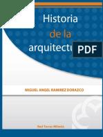 Historia_de_la_arquitecura_II.pdf