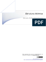 Texto 4_estrutura_atomica.pdf