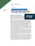 funciones-de-las-administracion-extracto-robbins.pdf