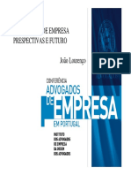 Advogados de empresa perspectiva e futuro, JLO.pdf