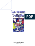 Ice cream Delights.pdf