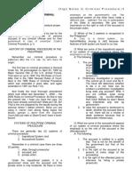 inigo_crimpro_notes[1].docx
