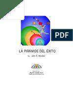 la-piramide-del-exito.pdf