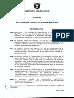 Ley-Organica-de-Empresas-Publicas.pdf