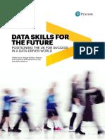 Accenture-Data-Skills-For-The-Future.pdf