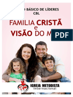 4. Família Cristã