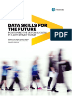 Accenture-Data-Skills-For-The-Future.pdf