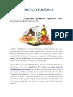 dieta-cetogenica (1).pdf