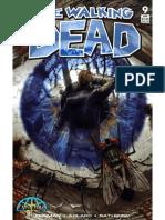 The Walking Dead 09 - Robert Kirkman